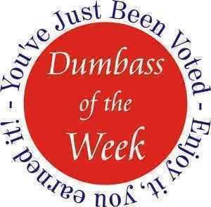 dumbass_award