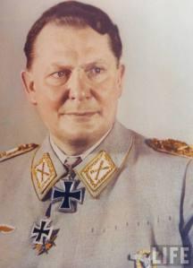 reichsmarschall_hermann_goering_by_hashem37927-d4sykl0