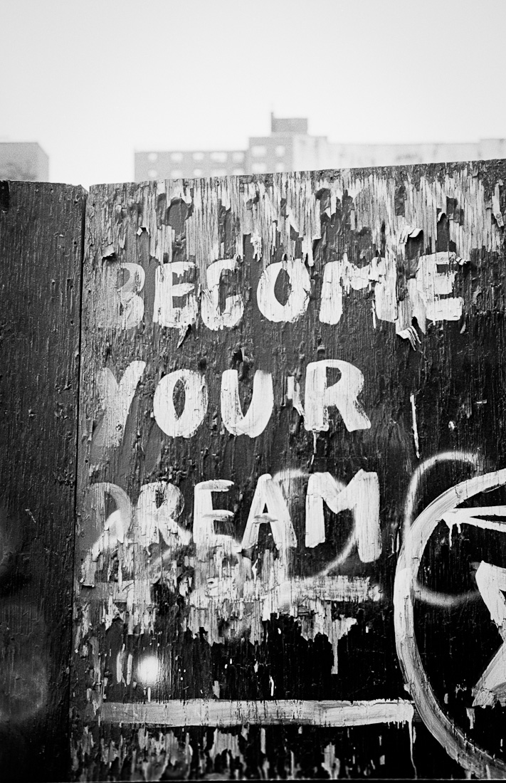 become-your-dream