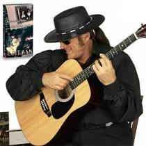 esteban-guitar-lessons-image