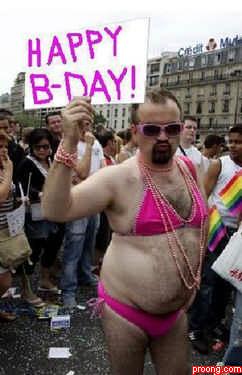 happy_birthday_pink