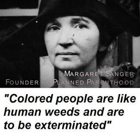 institutional-racism