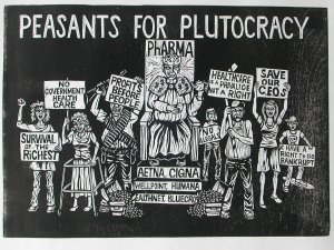 peasants-for-plutocracy-by-michael-dal-cerro