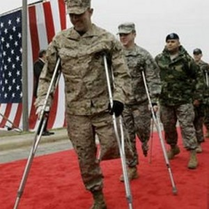 wounded-veteran-support-benefits-300x300