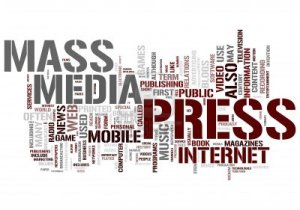 12352581-press-and-mass-media-concepts
