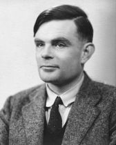 300px-Alan_Turing_photo