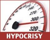 hypocrisy1-carousel