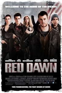 Red_Dawn_FilmPoster