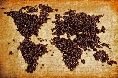 coffeeusa