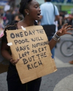 feature-rich-poor-evil-compassion-psychology-study-science-wealthy-income