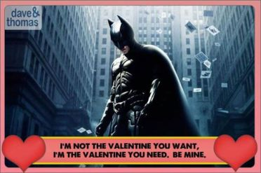 Funny-Valentines-day-cards6