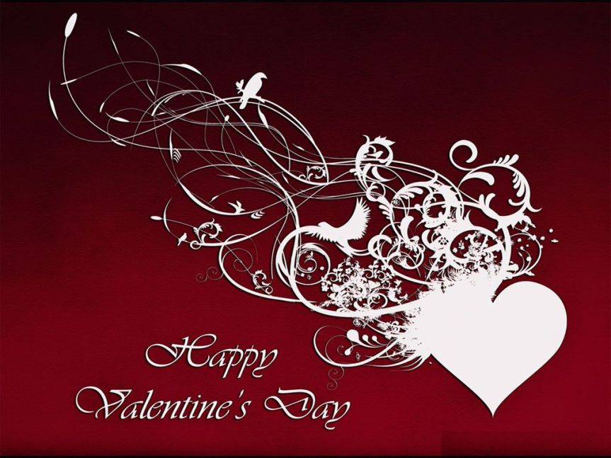 Happy-Valentines-Day-2014-Wallpapers-Love