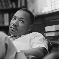 Looking for the Real Dr. Martin Luther King 2 – Casting a Wide Net of Radical Policies