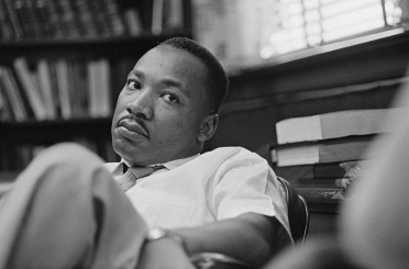 martin_luther_king_jr_by_marvin_kroner