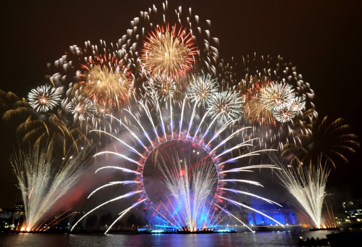 New-Years-Eve