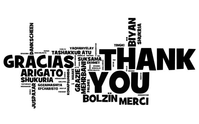thank-you-different-languages