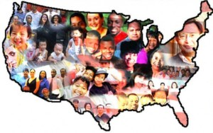 us_minorities_majority_nationalturk_008-573x360