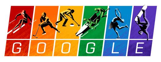 2014-winter-olympics-google-doodle