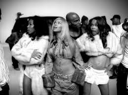 A Week of Humorous Reflections about Relationships: Beyonce & The Concept ofIndependance