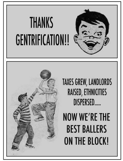 gentrification21