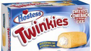HT_Twinkie_Box_jef_130709_16x9_992