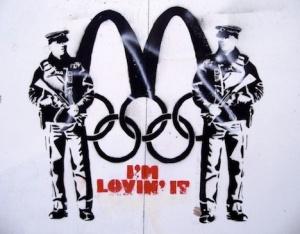 pogorita-olympics