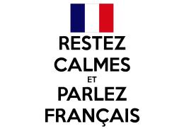 restez-calmes-et-parlez-français-3