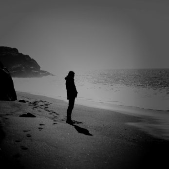 longing_by_scheinbar-d5qhcp4