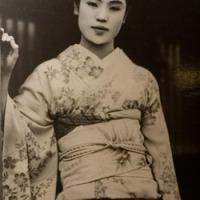 MrMary Reflects || Geishas, Monogamy & Infidelity III