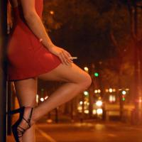 Illogical but True || Hawaii law lets police have sex with prostitutes
