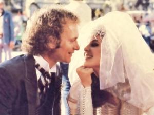 Luke-and-Laura-Wedding-general-hospital-80s-26326422-1024-768