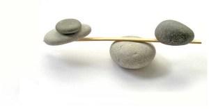 weighing_the_balance_