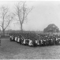 KNOW YOUR HISTORY: Memorial Day was started by former slaves on May, 1, 1865