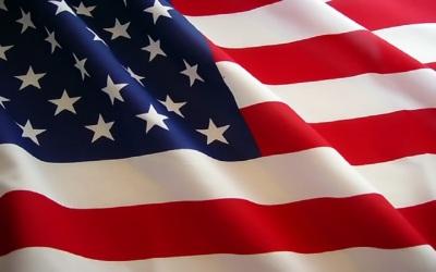 American-Flag5