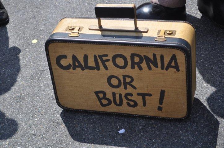california_or_bust__by_backflippingwarblers-d5bnavf