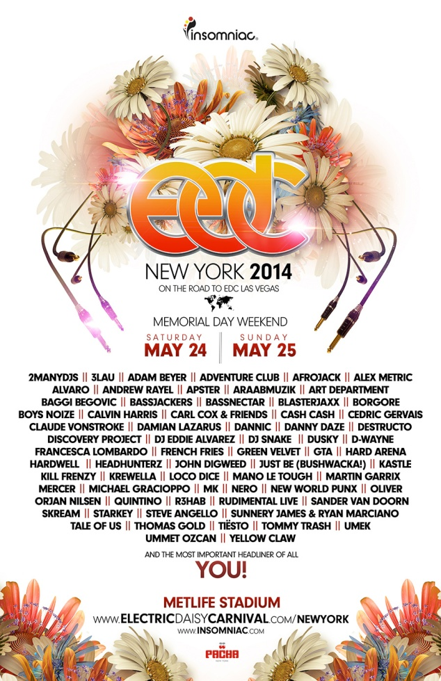 edc-new-york-2014-performer-list