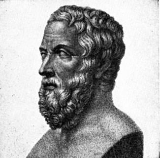 herodotus-3