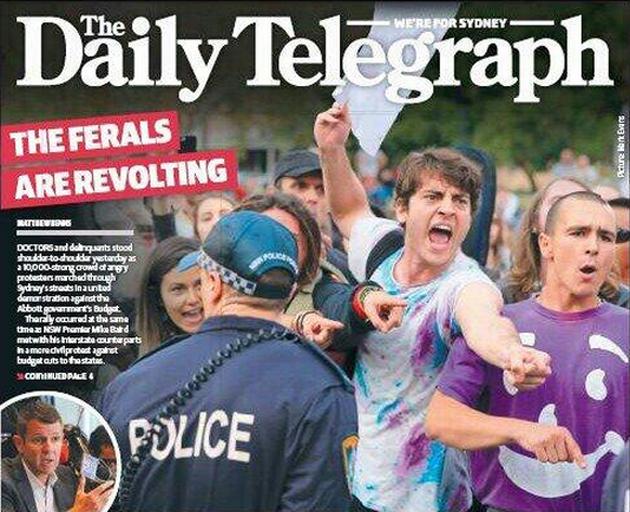 images-article-2014-05-19-ferals-shot