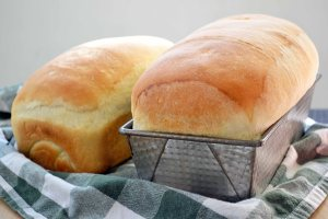 Julias-white-bread-1