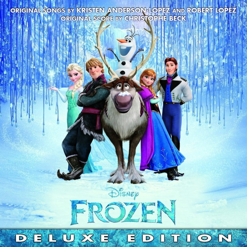MrMary Responds || Woman seeks divorce because her husband didn't like 'Frozen'