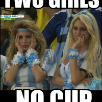The World Cup Commentary You Weren't Aloud to See (1)