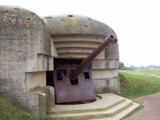 armed-german-bunker-photo_994523-770tall
