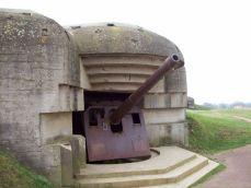 armed-german-bunker-photo_994523-770tall