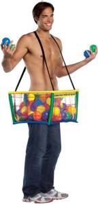 ball-pit-costume-6963