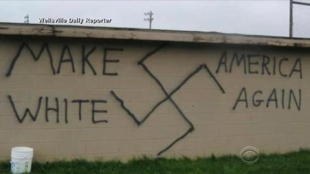 hate-crimes-election-evening-news-2016-11-19